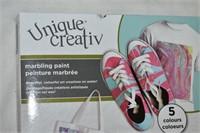 Children's Arts & Crafts, etc.