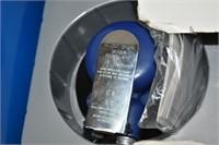 Orbital Sander (Damaged Box)