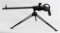 Ruger Model 10/22 Carbine Mini Gatling Gun