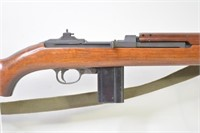 UN-Quality  30 Caliber U S  M1 Carbine   HiBid Auctions