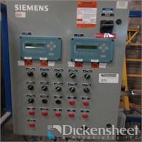 Siemens Analytical-Grade Water