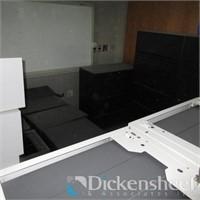 Lot of Modular Furniture including