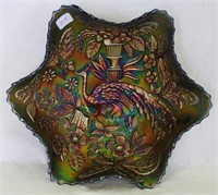Texas Carnival Glass Convention Auction - Mar 23rd - 2019