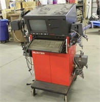 DECEMBER 26TH - ONLINE EQUIPMENT AUCTION