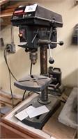 Craftsman 8 in drill press