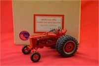 December 26th 700+ Lot Farm Toy & Ag Collector Auction