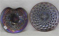 Carnival Glass Online Only Auction #160 - Ends Dec 20 - 2018