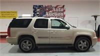 Ox and Son Public Auto Auction 12/15