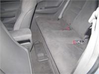 2006 HONDA CIVIC 332670 KMS