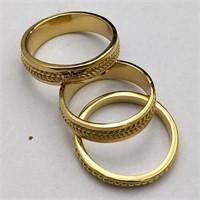 14K & 18 k Gold Sterling Silver Fine Jewelry Gemstones