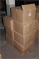 December Houston Warehouse Online Auction