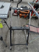 Dual Auction - Machinery Tools Vehicles  Firearms 12/15