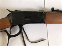 Rossi Ranch Hand R92RH  357 Mag Pistol | HiBid Auctions