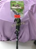 Trigger Stick Gen 2 - Tall Mono Pod