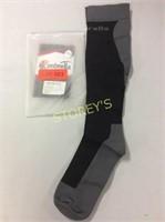Umbrella Compression Socks - Size S/M