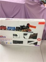 Kid Connection Forty Niner Special Train Set
