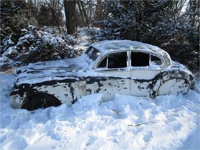 Jaguar Sedans Cars Auktionsergebnisse 4 Auflistungen