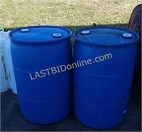LASTBIDonline auction begin Dec. 14 & end Dec. 16