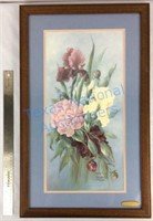 February 28 Online Auction