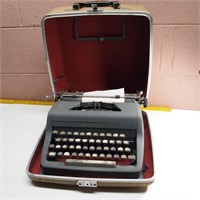 Annual New Year's Day Collectible's Online Auction