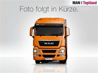 MAN TGX26.560