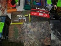 Tools, Audio Video Equip & Outdoor Hobbyist Auction