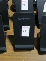 Online Auction - Returned Merchandise Closes Dec 19