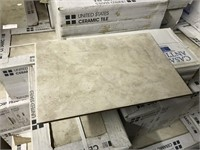 Cinnaminson NJ Building Material Auction 12/19