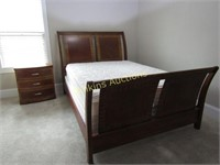 BLYTHEWOOD ESTATE AUCTION (bidding online only)