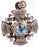 Dec 18th Antique, Gun, Jewelry, Coin & Collectible Auction