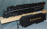 Toys, Diecast, Pressed Steel, Modern Trains, & More