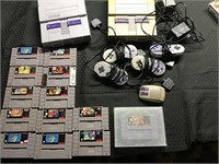 Collectible Figures and Game Systems!