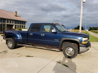 95 chevy 3500 manual transmission