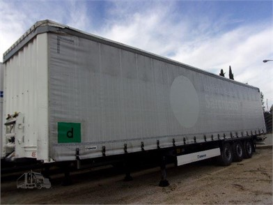 low priced 0d60e 72bb6 Romana Diesel S.p.A. Frosinone | Trucks & Trailers For Sale ...