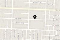 1322 18th Street Northeast Canton OH 44705