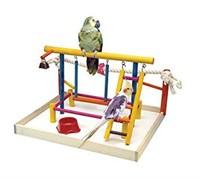 PENN-PLAX BIRD ACTIVITY CENTER
