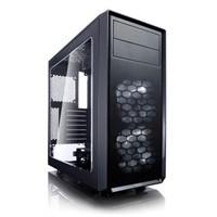FRACTAL DESIGN FOCUS G  CASE