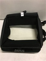 AMERICAN KENNEL CLUB PET CARRIER BAG