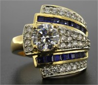 Internet Jewelry & Coin Auction - Ends December 10th 2018