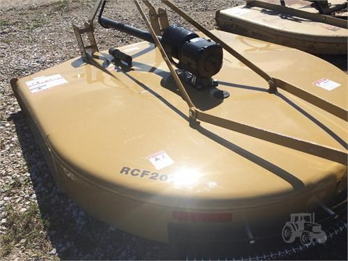 New Farm Equipment For Sale By Nebraska Equipment Inc  - 32