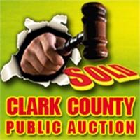 SUNDAY ESTATE LIQUIDATION ONLINE PUBLIC AUCTION AT 6:00PM (5