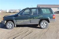 Dec.18 Online Only  Vehicle Auction