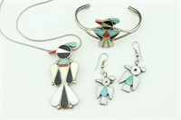 Estate Jewelry Auction