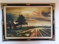 12/11/18 - Balcer Estate of Queenstown, MD