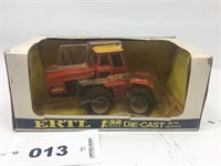 Farm Toy Consignment Auction