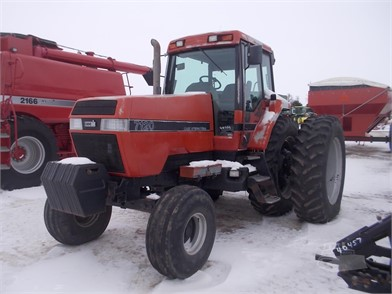 CASE IH 7120 Auction Results - 2 Listings | MachineryTrader ... Deutz Wiring Diagrams on new holland wiring diagrams, international wiring diagrams, kenworth wiring diagrams, minneapolis moline wiring diagrams, cat wiring diagrams, mahindra wiring diagrams, kubota wiring diagrams, mitsubishi wiring diagrams, massey harris wiring diagrams, gm wiring diagrams, ingersoll rand wiring diagrams, kobelco wiring diagrams, wisconsin wiring diagrams, john deere wiring diagrams, jlg wiring diagrams, hatz diesel wiring diagrams, navistar wiring diagrams, thomas wiring diagrams, detroit diesel wiring diagrams, honda wiring diagrams,