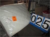 HTX Houston December Overstock Auction