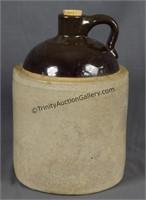 Antiques and Collectibles Store Online Auction Dec 4