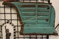 Estate and Consignment Auction Dec 3rd