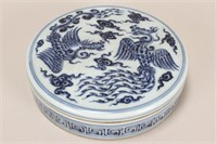 Asian Art including a Private Collection from Exeter